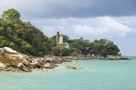 Comment aller sur l'île de Noirmoutiers ?
