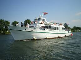 Combien coute le bateau pour l'île d'Yeu ?
