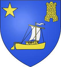 Quel est l'origine de la ville de Chalans ?