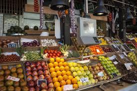 Quels sont les commerces ouverts au 15 aout à la Roche sur Yvon ?