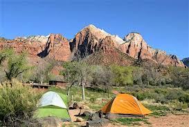 Combien fait l'étang du camping de Ragis à Challans ?