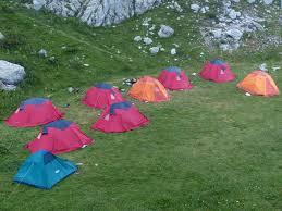 Quel camping choisir en Vendée ?