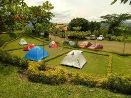 Quel camping loué en hiver aux Sables d'Olonne ?