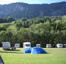 Camping Yelloh village La pomme de pin à Saint Hilaire
