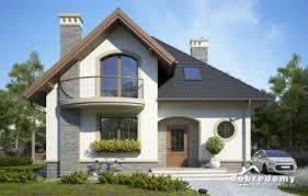 Dans quel quartier vivre à la Roche sur Yon?