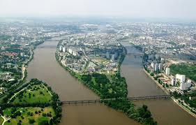 Comment aller de Nantes à La Roche-sur-Yon ?