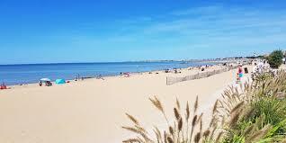 Comment participer au nettoyage des plages ?