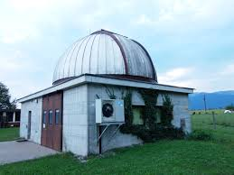Qu'est-ce que l'observatoire Pélagis ?
