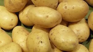 Comment cuisiner des pommes de terre de Noirmoutier ?