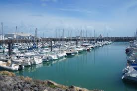 Peut-on pêcher au port de Saint Hilaire de Riez ?