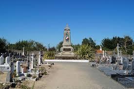 Que visiter à Sainte Hilaire de Riez et ses alentours ?
