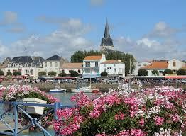 Que faire en Vendée ?