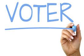 Où peut on voter à Saint Hilaire de Riez ?
