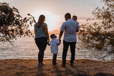 Vacances en famille dans un camping 3 étoiles près de Saint Hilaire de Riez